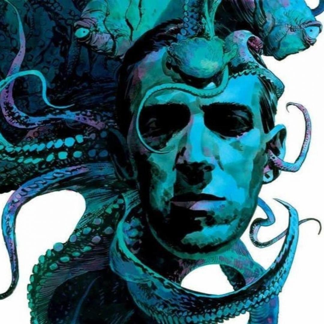 Lovecraft, i demoni dell'introspezione