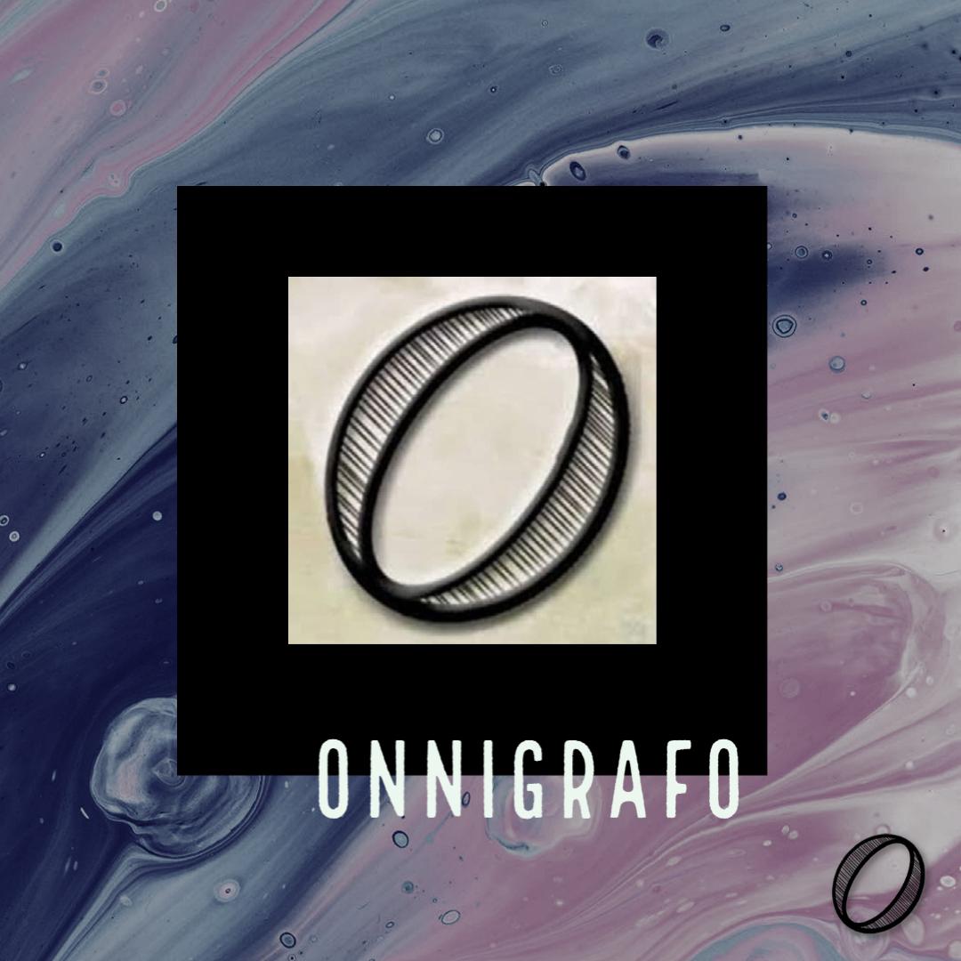 Onnigrafo Magazine Redazione